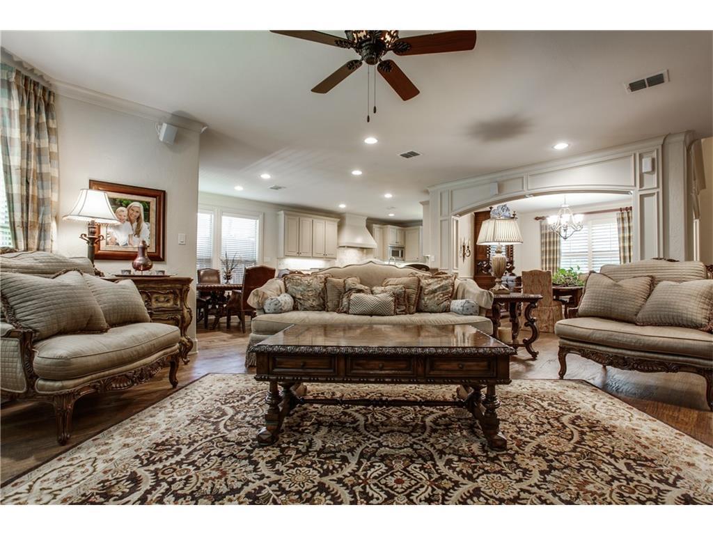 Sold Property | 7238 Casa Loma Avenue Dallas, TX 75214 8