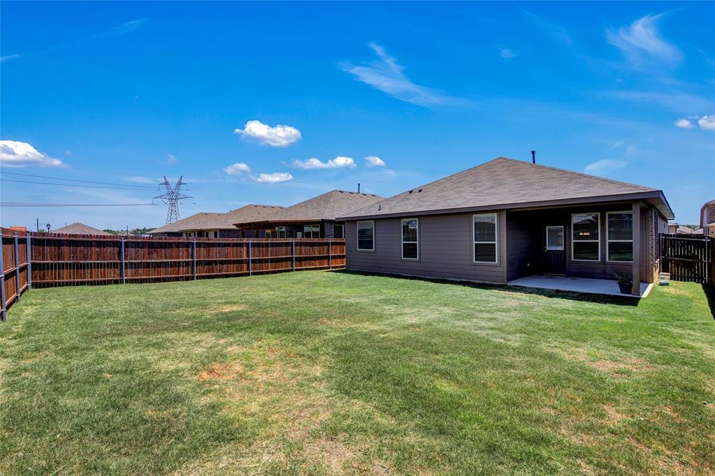 Temp Off Market | 10317 Lastrup  Drive Fort Worth, TX 76177 2