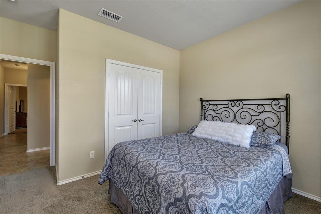 Temp Off Market | 10317 Lastrup  Drive Fort Worth, TX 76177 16