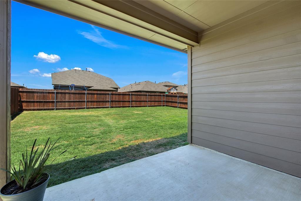 Temp Off Market | 10317 Lastrup  Drive Fort Worth, TX 76177 3