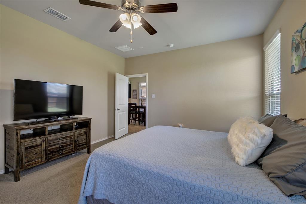Temp Off Market | 10317 Lastrup  Drive Fort Worth, TX 76177 23