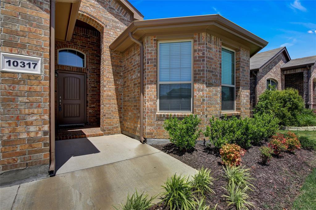 Temp Off Market | 10317 Lastrup  Drive Fort Worth, TX 76177 29