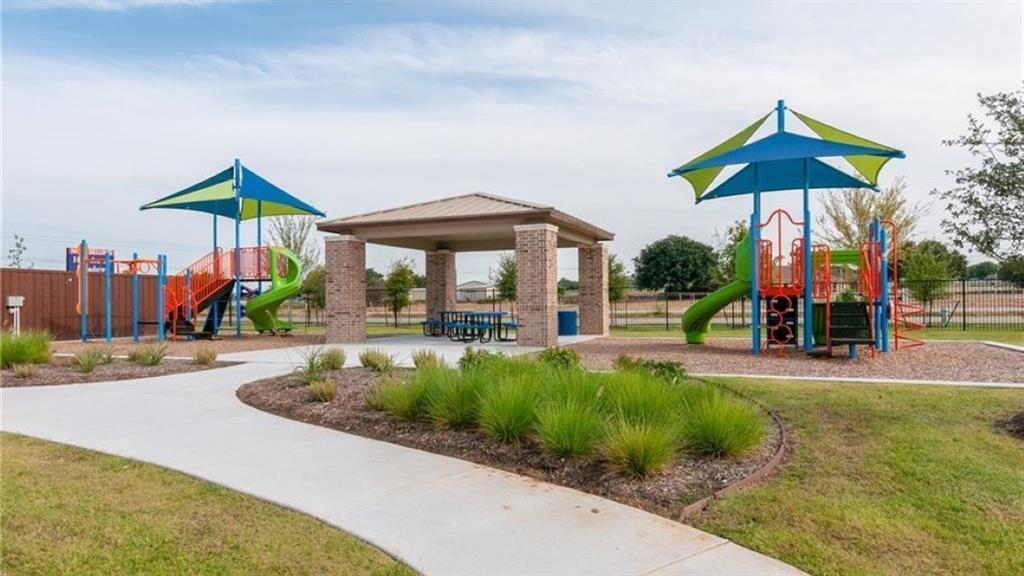 Temp Off Market | 10317 Lastrup  Drive Fort Worth, TX 76177 30