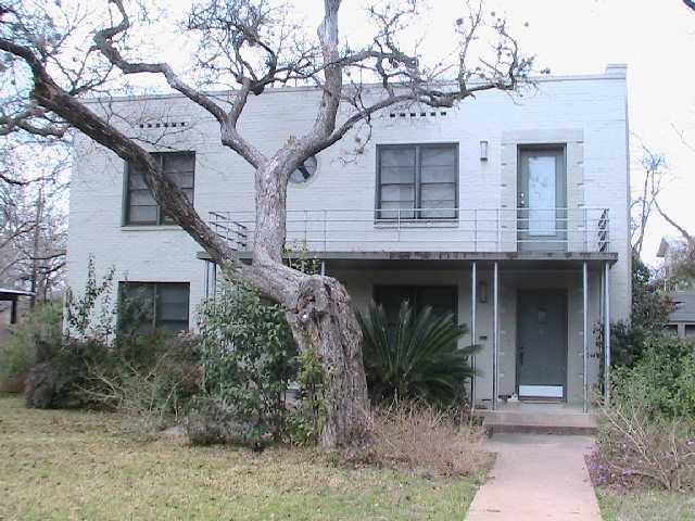 Withdrawn | 1206 Lorrain Street Austin,  78703 0