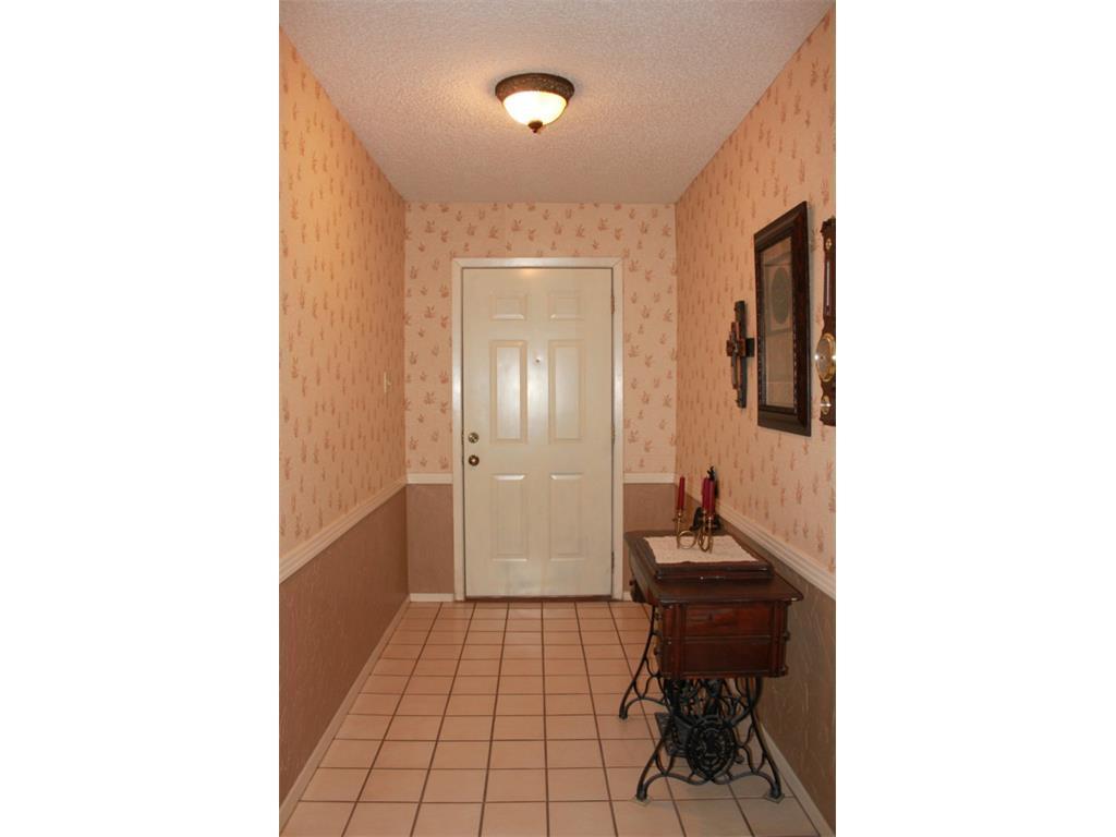 Sold Property | 3125 Vine Street Abilene, TX 79602 1