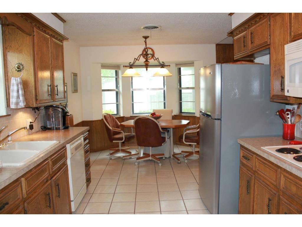 Sold Property | 3125 Vine Street Abilene, TX 79602 11