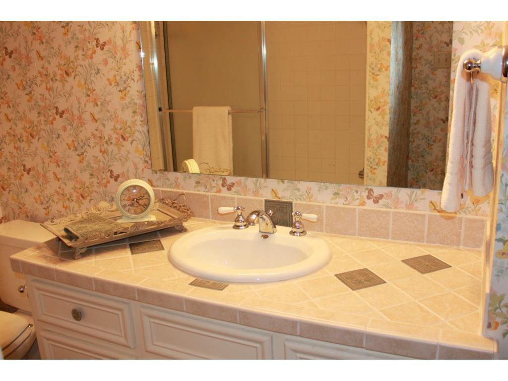 Sold Property | 3125 Vine Street Abilene, TX 79602 13