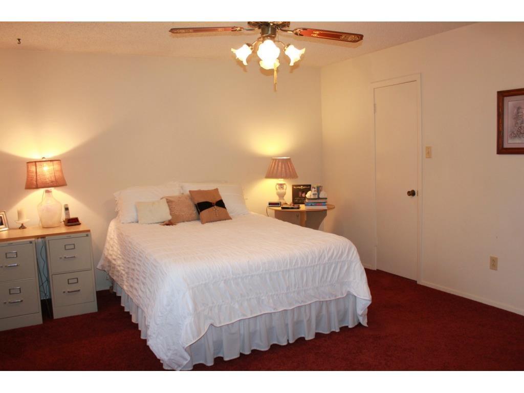 Sold Property | 3125 Vine Street Abilene, TX 79602 15