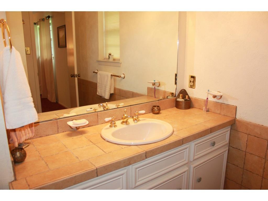 Sold Property | 3125 Vine Street Abilene, TX 79602 16