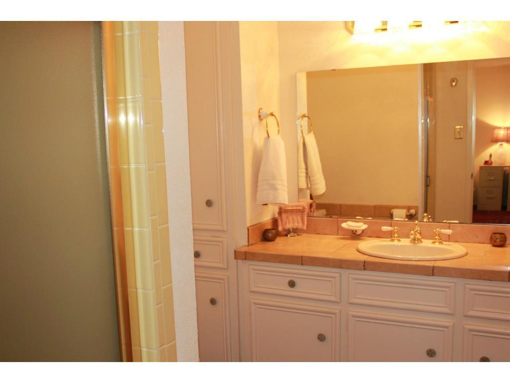 Sold Property | 3125 Vine Street Abilene, TX 79602 17