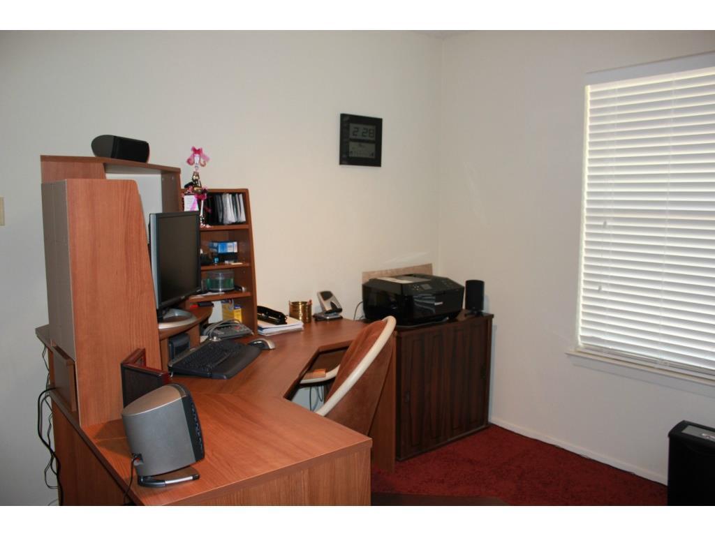 Sold Property | 3125 Vine Street Abilene, TX 79602 18
