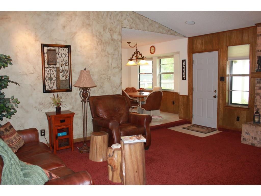 Sold Property | 3125 Vine Street Abilene, TX 79602 2