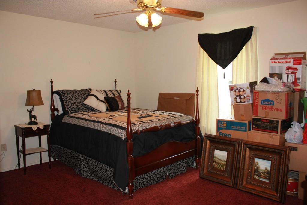 Sold Property | 3125 Vine Street Abilene, TX 79602 20