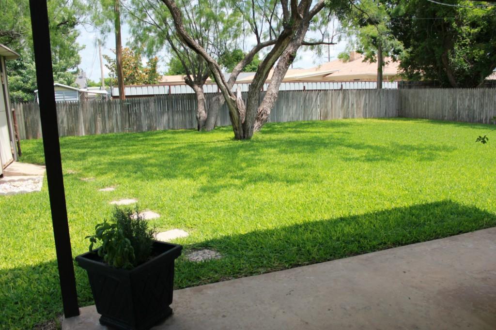 Sold Property | 3125 Vine Street Abilene, TX 79602 23
