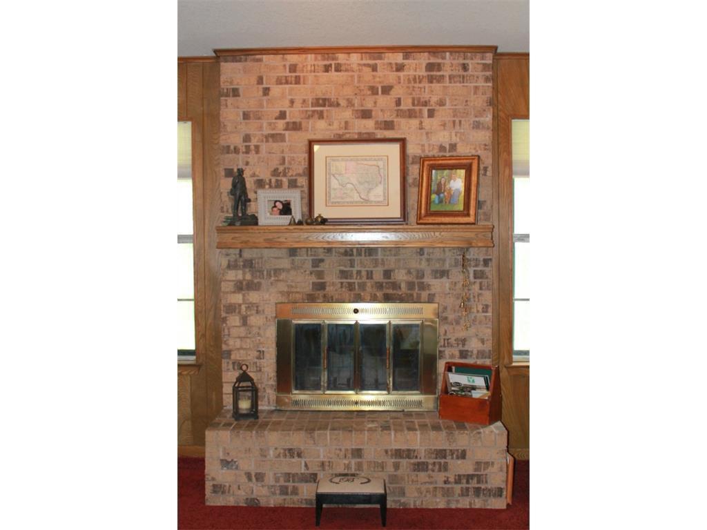 Sold Property | 3125 Vine Street Abilene, TX 79602 3