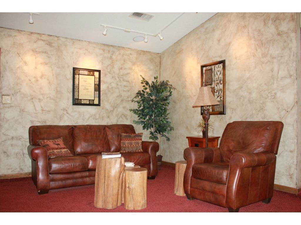 Sold Property | 3125 Vine Street Abilene, TX 79602 4