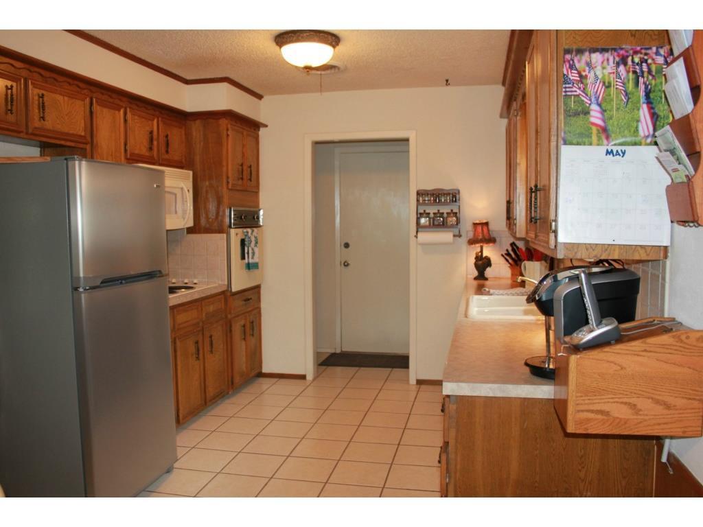 Sold Property | 3125 Vine Street Abilene, TX 79602 6