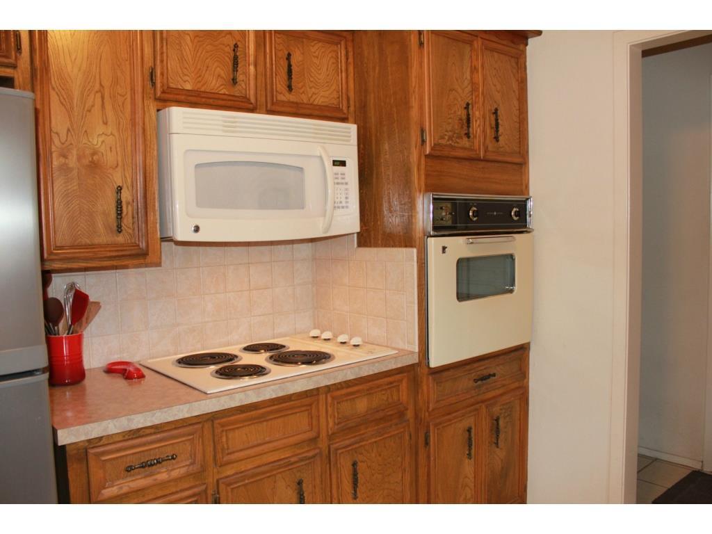 Sold Property | 3125 Vine Street Abilene, TX 79602 7