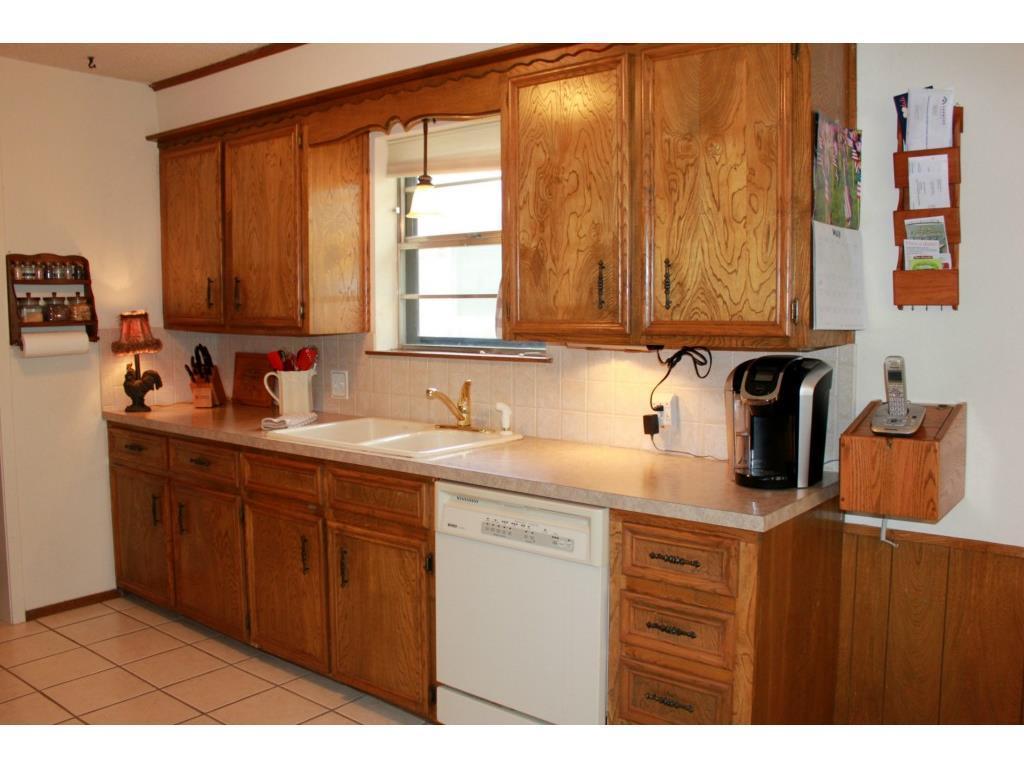 Sold Property | 3125 Vine Street Abilene, TX 79602 8