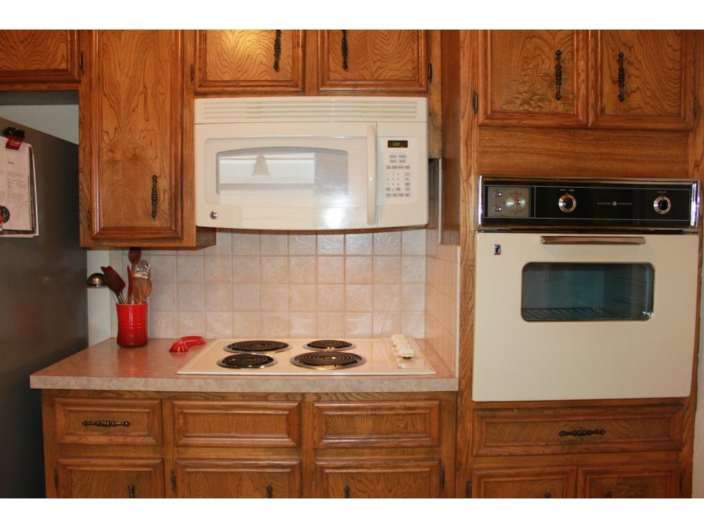 Sold Property | 3125 Vine Street Abilene, TX 79602 9