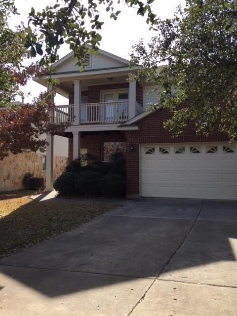 Sold Property | 11814 Johnny Weismuller Lane Austin, TX 78748 1