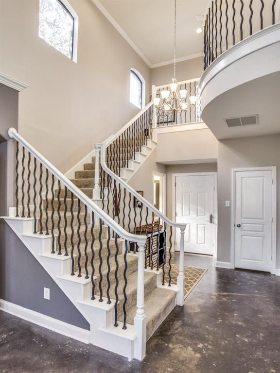 Sold Property | 1430 N Washington Avenue #J Dallas, Texas 75204 2