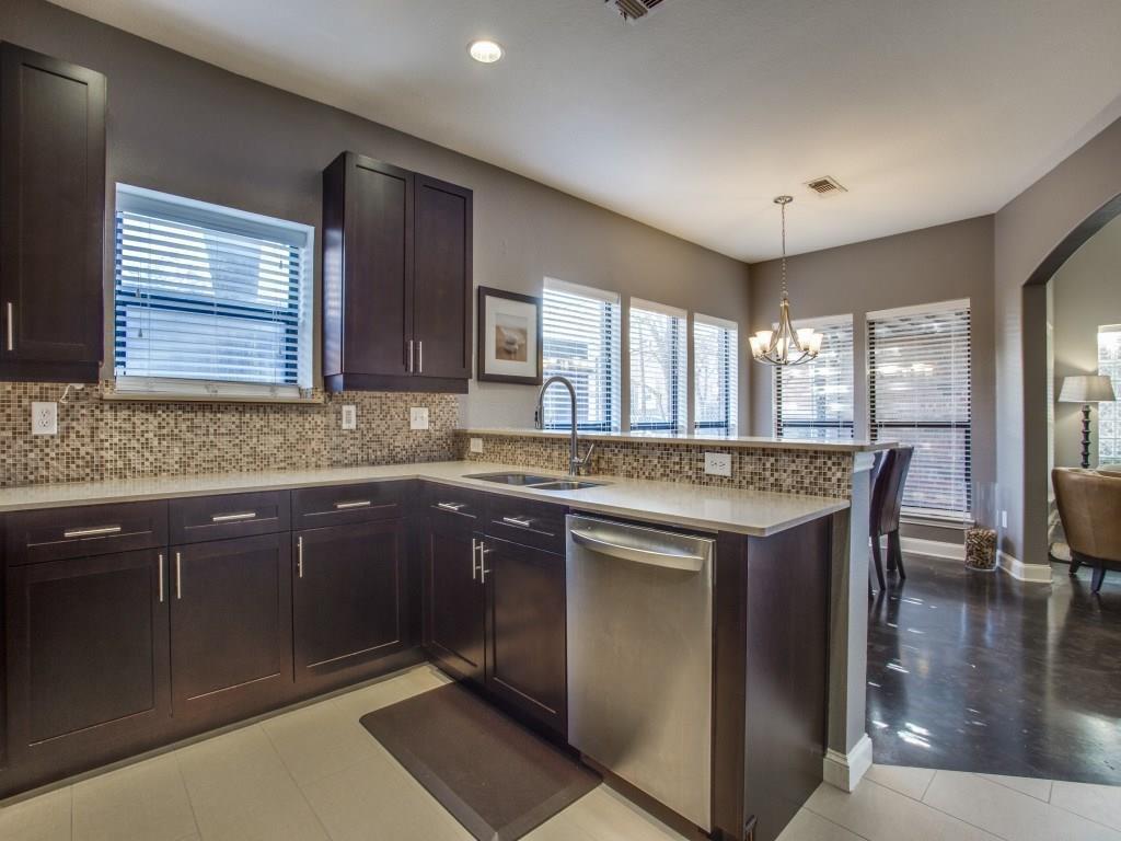 Sold Property | 1430 N Washington Avenue #J Dallas, Texas 75204 11