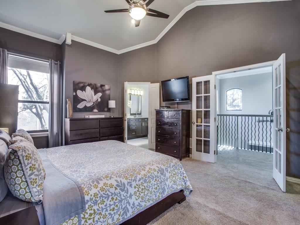 Sold Property | 1430 N Washington Avenue #J Dallas, Texas 75204 13