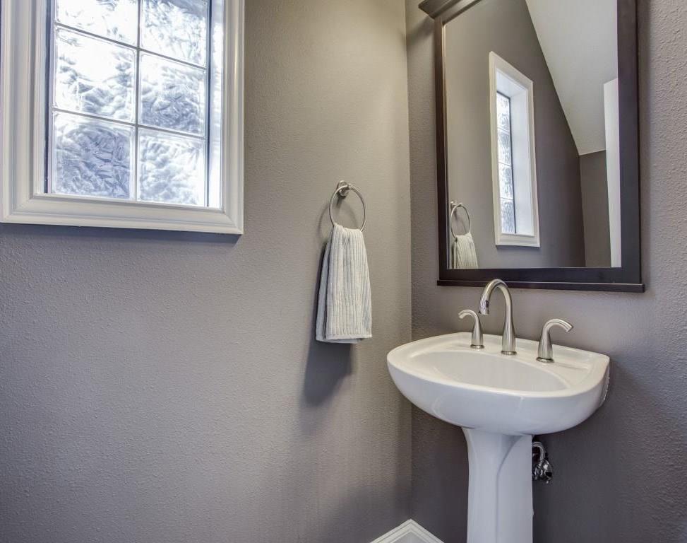 Sold Property   1430 N Washington Avenue #J Dallas, Texas 75204 14