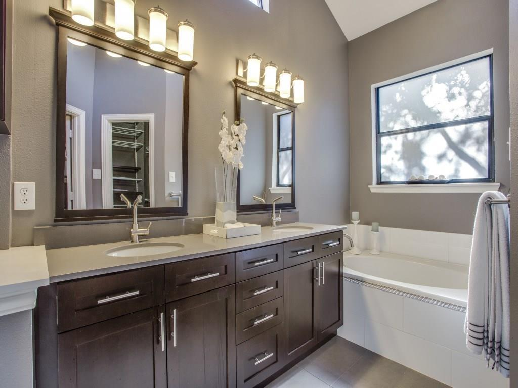 Sold Property | 1430 N Washington Avenue #J Dallas, Texas 75204 15