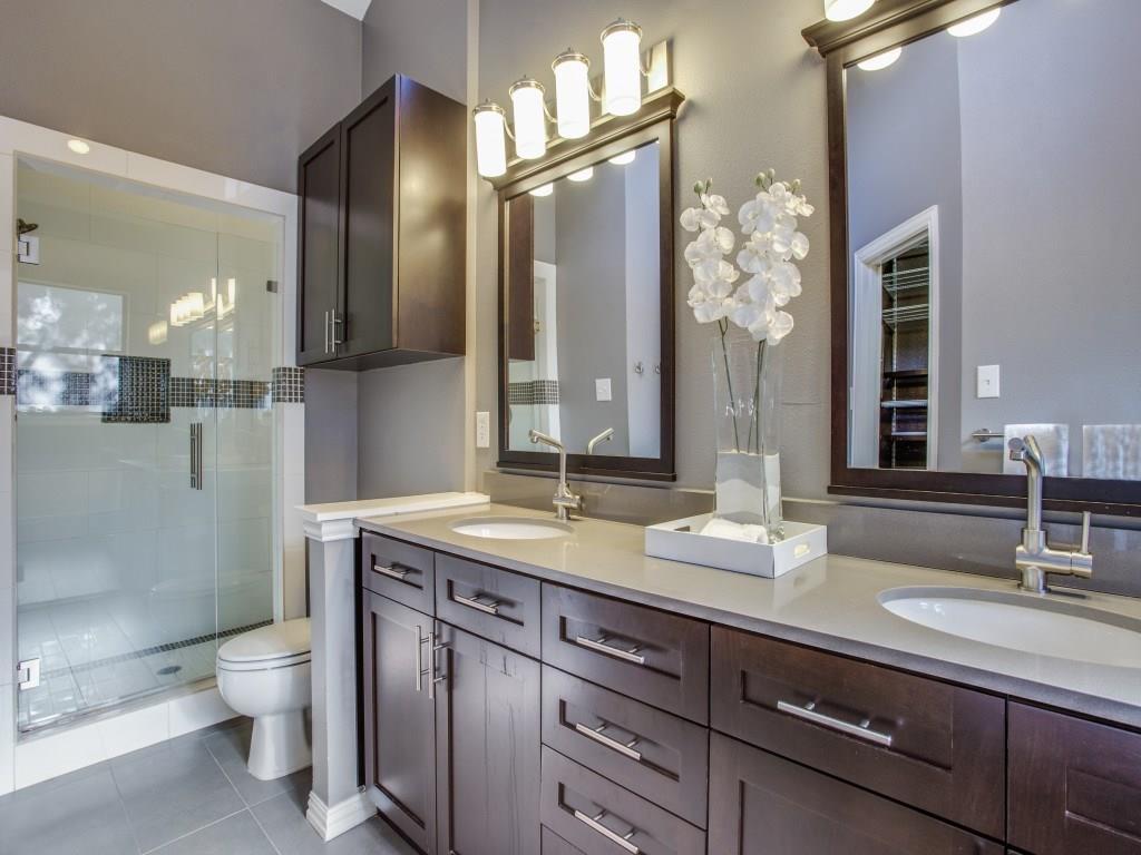 Sold Property   1430 N Washington Avenue #J Dallas, Texas 75204 16