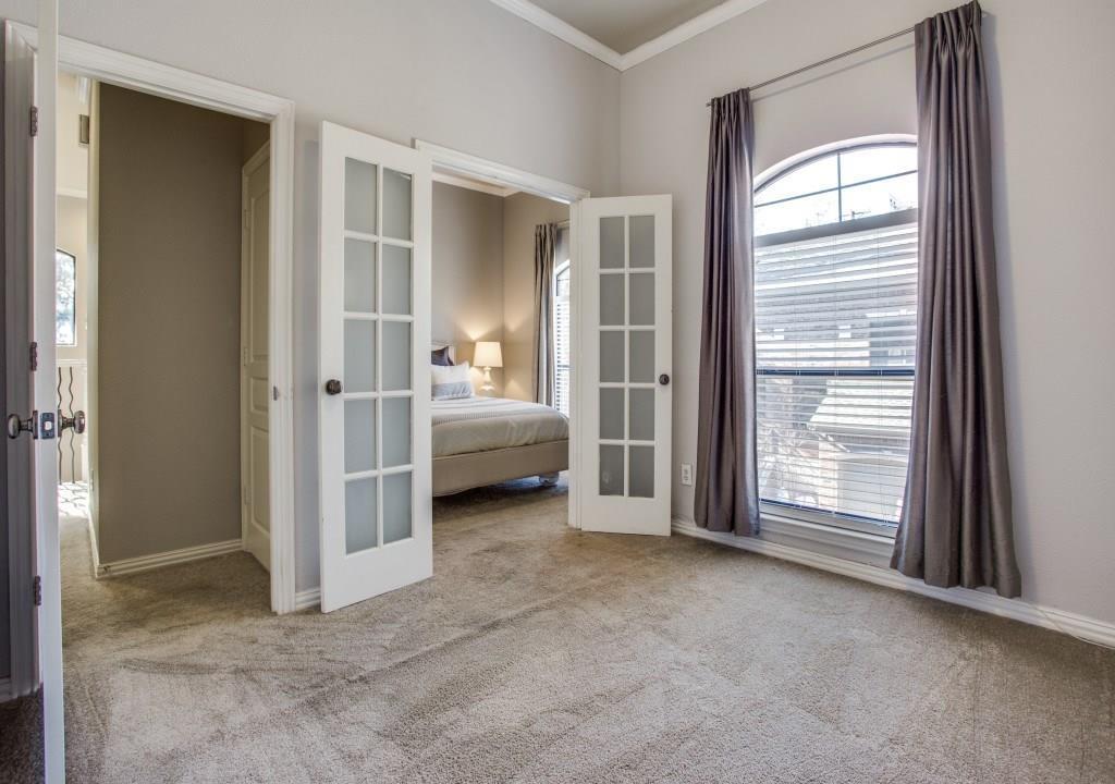 Sold Property | 1430 N Washington Avenue #J Dallas, Texas 75204 17