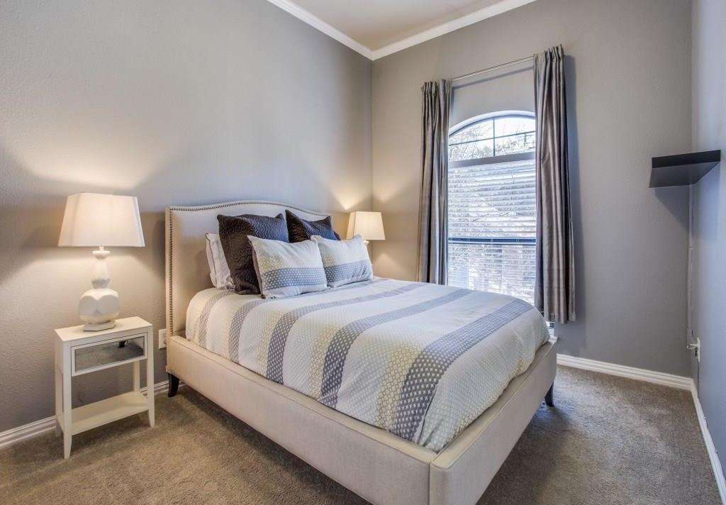 Sold Property   1430 N Washington Avenue #J Dallas, Texas 75204 18
