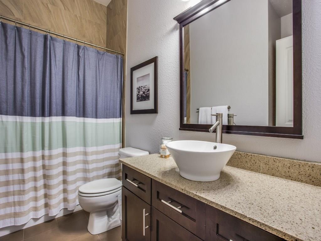 Sold Property   1430 N Washington Avenue #J Dallas, Texas 75204 19