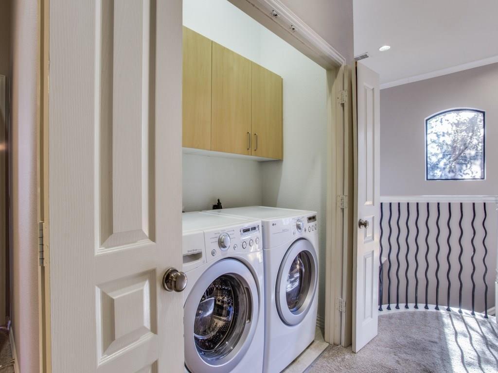 Sold Property | 1430 N Washington Avenue #J Dallas, Texas 75204 20