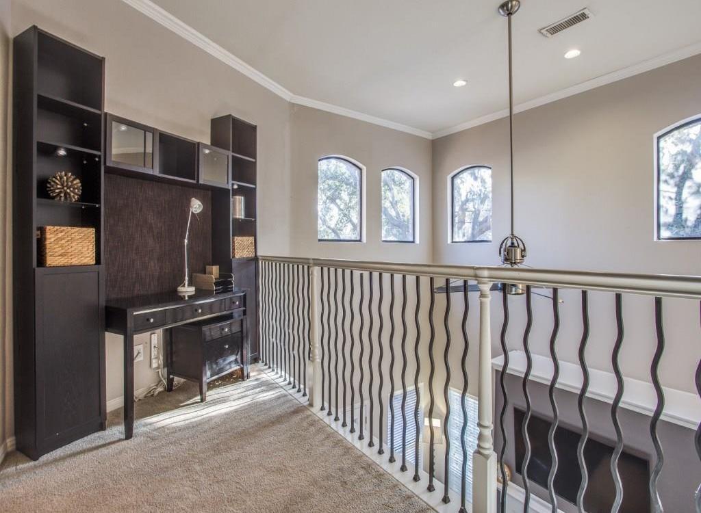 Sold Property | 1430 N Washington Avenue #J Dallas, Texas 75204 21
