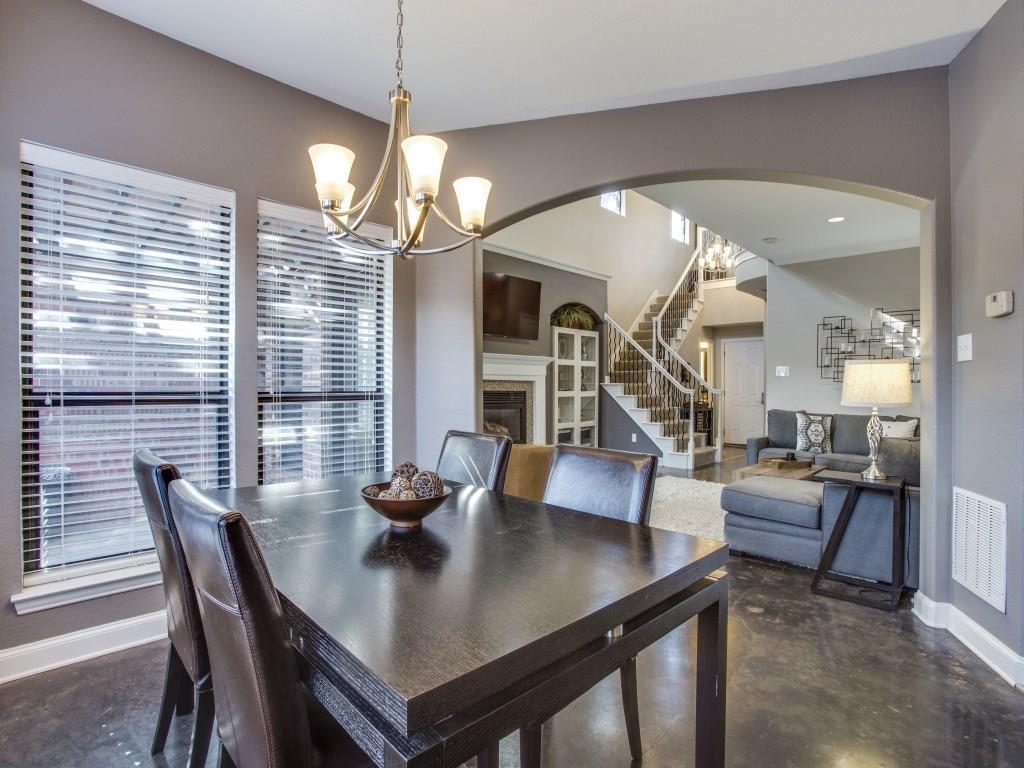 Sold Property | 1430 N Washington Avenue #J Dallas, Texas 75204 7