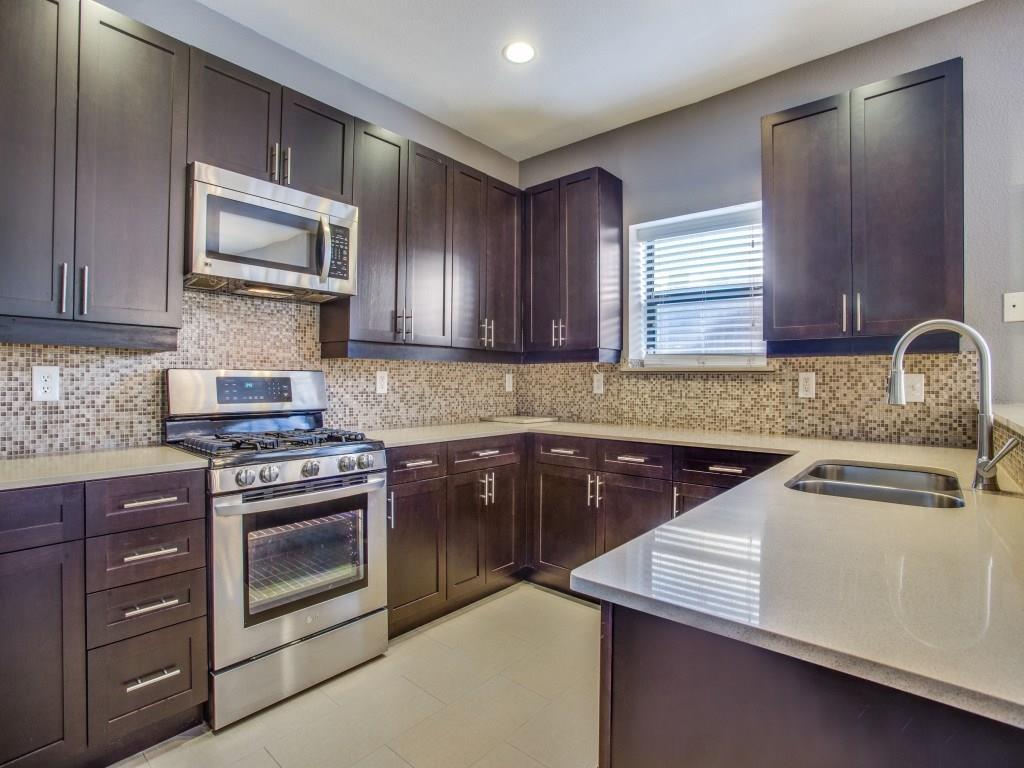 Sold Property | 1430 N Washington Avenue #J Dallas, Texas 75204 8