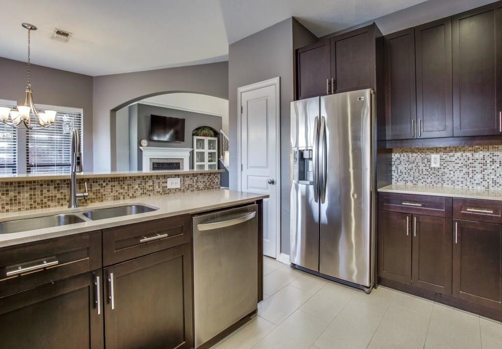 Sold Property | 1430 N Washington Avenue #J Dallas, Texas 75204 9