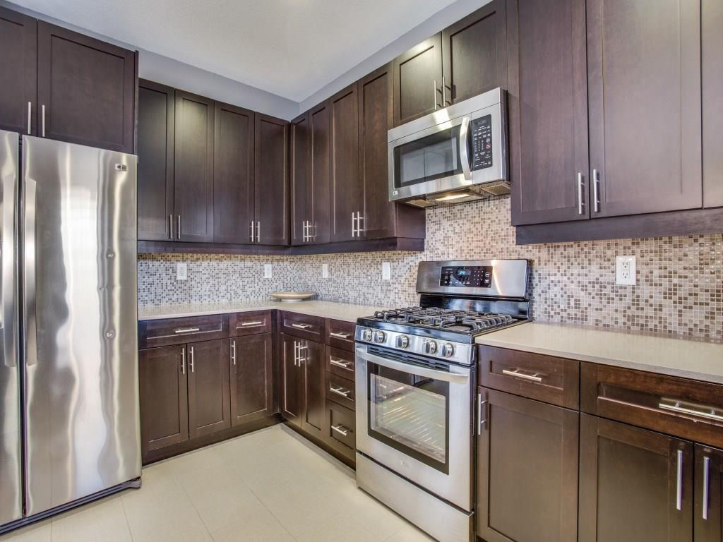 Sold Property | 1430 N Washington Avenue #J Dallas, Texas 75204 10