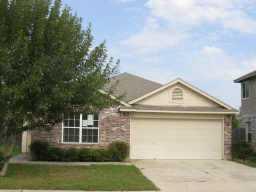 Withdrawn | 14700 Rumfeldt Street Austin, TX 78725 0