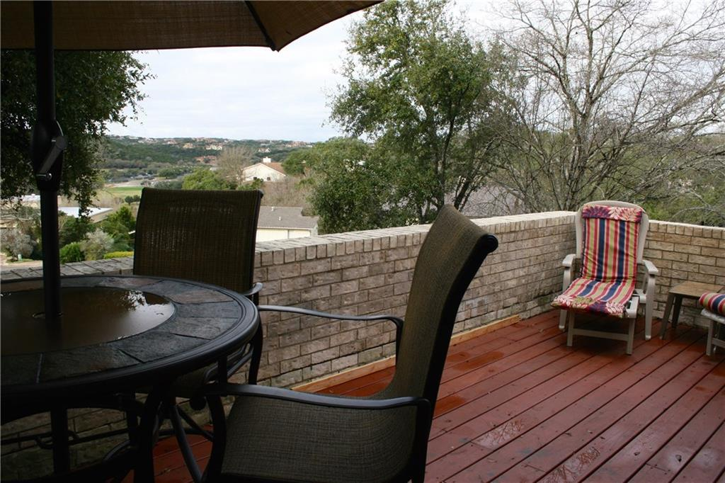 Withdrawn | 6203 Olympic Overlook Austin, TX 78746 26