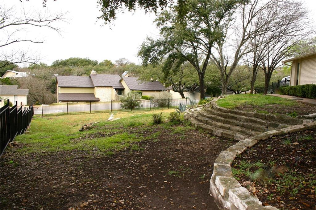 Withdrawn | 6203 Olympic Overlook Austin, TX 78746 31