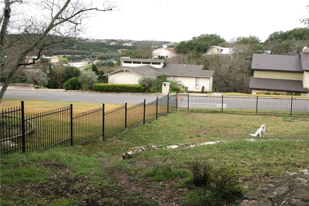 Withdrawn | 6203 Olympic Overlook Austin, TX 78746 32