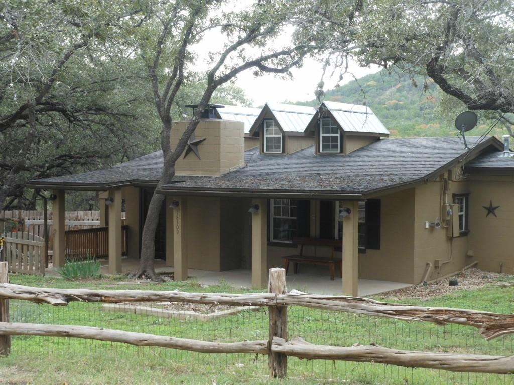Sold Property | 18309 Lura Lane Jonestown, TX 78645 0