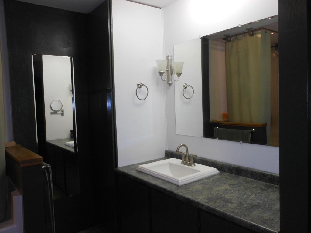 Sold Property | 18309 Lura Lane Jonestown, TX 78645 10