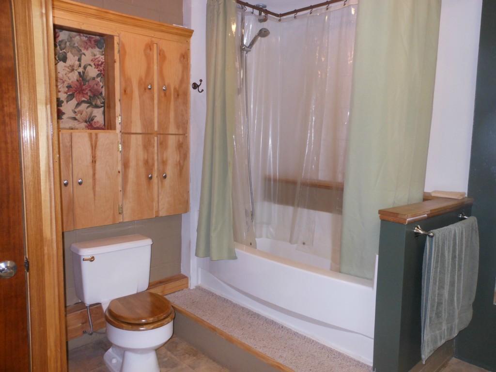 Sold Property | 18309 Lura Lane Jonestown, TX 78645 11