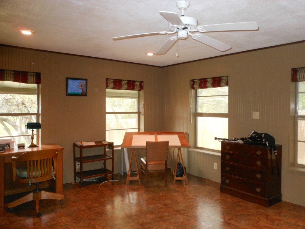 Sold Property | 18309 Lura Lane Jonestown, TX 78645 13