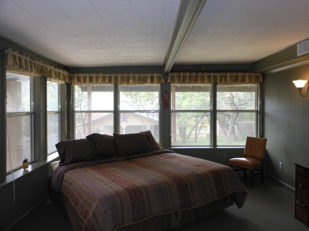 Sold Property | 18309 Lura Lane Jonestown, TX 78645 14