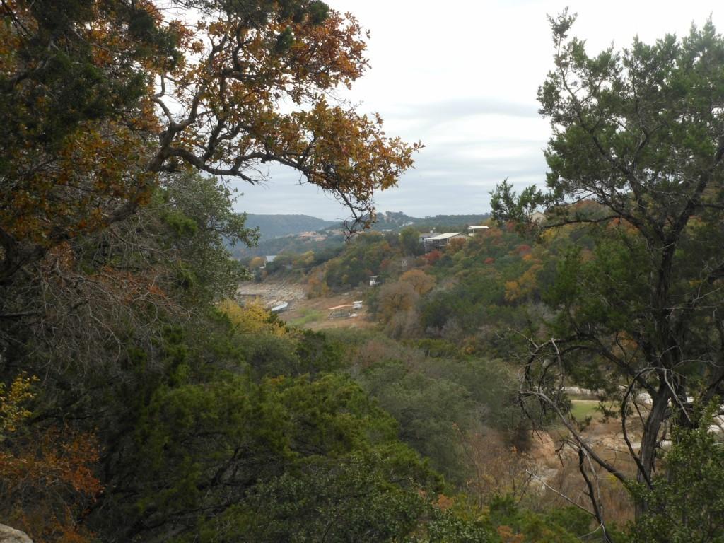 Sold Property | 18309 Lura Lane Jonestown, TX 78645 19